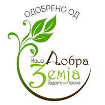лого(2)
