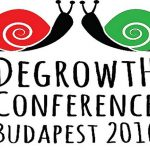 degrowth_conference_budapest_20161_4